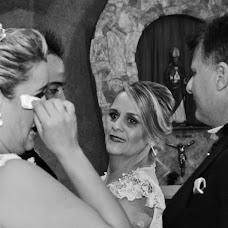 Wedding photographer Marcio Frino (Frino). Photo of 28.01.2016