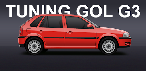 Tuning Gol G3 Games (apk) free download for Android/PC/Windows screenshot