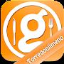 Glotón Torredonjimeno