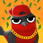 Project Bird Co-op (Unreleased) Android APK Download Free By MNW Vision