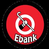 E-Bank For Monopoly