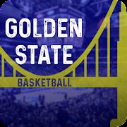 SF Basketball News: Golden State Warriors