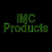 IMC Products