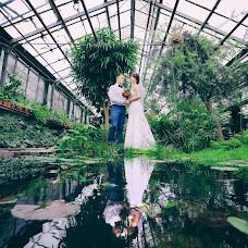 Wedding photographer Vladimir Popov (Photios). Photo of 26.05.2017
