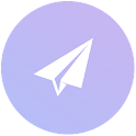Paper Planes icon