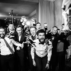 Wedding photographer Pavel Stepanov (StepanovPavel). Photo of 07.12.2015