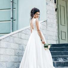 Wedding photographer Kseniya Kladova (KseniyaKladova). Photo of 22.10.2016
