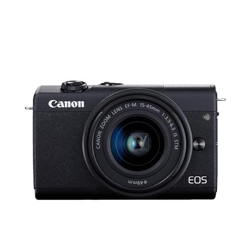 Canon EOS M200 Kit (EF-M15-45mm f3.5-6.3 IS STM)_Black_1.jpg