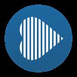 Allmuze (Beta) Icon