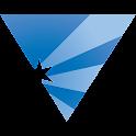 Diamond Bank Mobile Banking