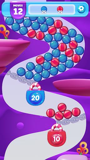 Sugar Blast screenshot 13