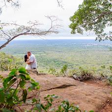 Fotógrafo de bodas luis arnez (arnez). Foto del 08.06.2017