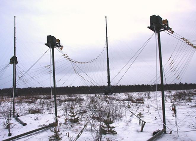 """Что известно о секретных комплексах """"Самарканд"""", которые Россия разместит в Беларуси?"""