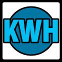 KWHantify 3-Day Trial icon
