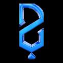 رسائل بداية قناة بدايه icon