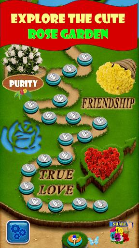 Rose Garden free games offline  {cheat|hack|gameplay|apk mod|resources generator} 2