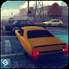 Taxi Simulator 1976 Pro 대표 아이콘 :: 게볼루션