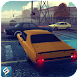 Taxi Simulator 1976 Pro - Androidアプリ