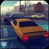Taxi Simulator 1976 Pro icon