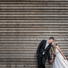 Wedding photographer Dimitris Pitsilkas (pitsilkas). Photo of 31.03.2018