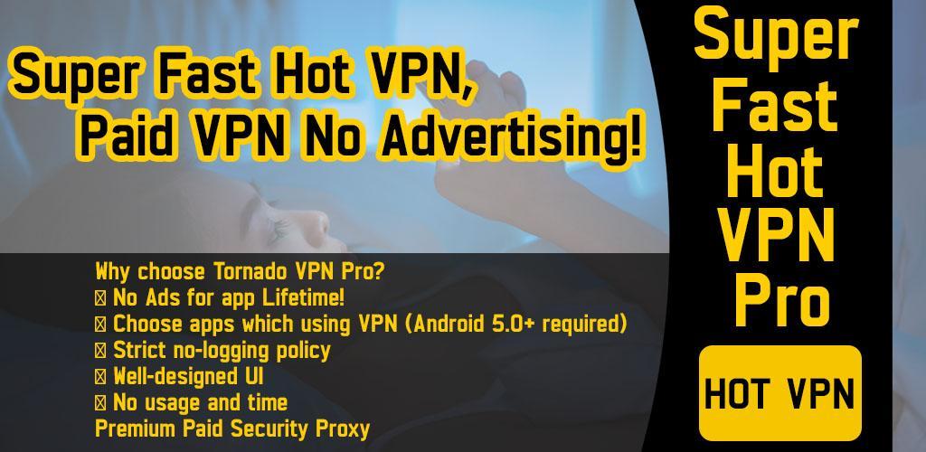 Download Super Fast Hot VPN Pro Vpn Proxy Master HubVPN APK latest version  app for android devices