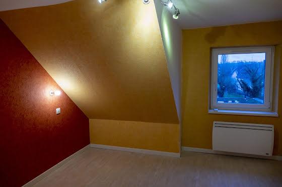Vente divers 11 pièces 275 m2