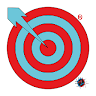 download DARTdotAR (Unreleased) apk