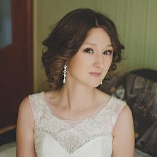Wedding photographer Denis Fedorov (OneDay). Photo of 23.11.2014
