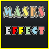 Funniest Effects for Masks
