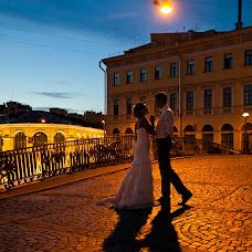 Wedding photographer Aleksandr Reus (Reus). Photo of 25.02.2014