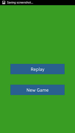 玩棋類遊戲App|接龍 卡 遊戲免費|APP試玩