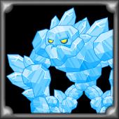 Siege Defender