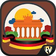 Germany Travel & Explore, Offline Tourist Guide