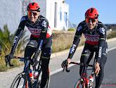 Ploegen kondigen hun selecties voor Ronde van de Provence aan: Lotto rekent op trio Gilbert - Wellens - Degenkolb