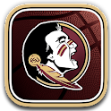 Florida State MBB OFFICIAL App icon