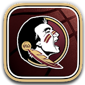 Florida State MBB OFFICIAL App