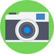Photo Repair icon