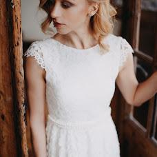 Wedding photographer Gatis Locmelis (GatisLocmelis). Photo of 11.07.2018