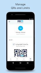 Paytm for Business – Track Payments for Merchants 4