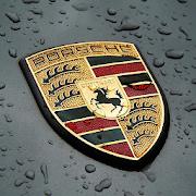 Porsche Wallpaper APK