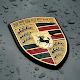 Porsche Wallpaper for PC-Windows 7,8,10 and Mac
