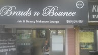 Braids N Bounce photo 1