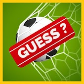Guess The Football Player 2017 Trivia Quiz App