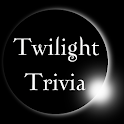 Twilight Movie Trivia - Triviabilites icon