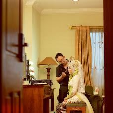 Wedding photographer Febriansyah selamat Pribadi (pribadi). Photo of 12.03.2015