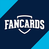 Fancards - Pay with Team Pride