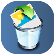 Image Recovery: Restore Deleted Images Videos