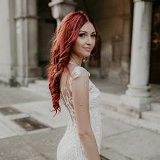 Wedding photographer Bojan Sokolović (sokolovi). Photo of 25.11.2018