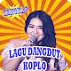 Download Dangdut Koplo Mp3 Complete For PC Windows and Mac