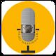 Radio Narayanganj APK